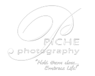 Piche Photography